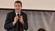 Il sindaco Volpi in consiglio comunale difende il piano urbanistico