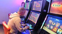 Tra slot machine e video-lottery sono attive nel territorio comunale oltre 400 apparecchiature per il gioco elettronico
