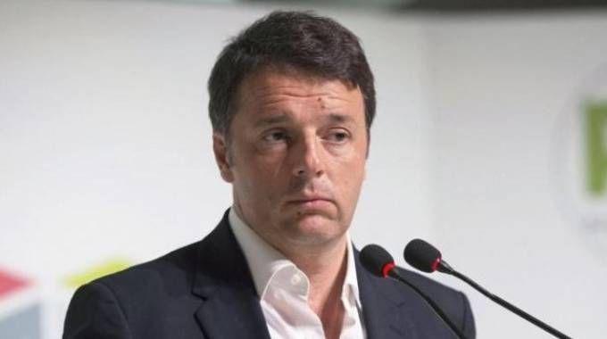 Pd caos, più Leopolda che Unità – Cronaca – lanazione.it
