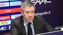 Claudio Fenucci (FotoSchicchi)