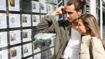 È in arrivo un bando destinato ai privati cittadini disponibili ad affittare al Comune  abitazioni vuote