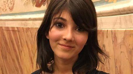 Bagnacavallo, la 16enne Nazifa nominata 'Alfiere della Repubblica'