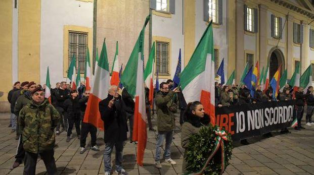 A Pavia la Rete torna in piazza