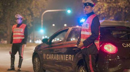 La donna che ha investito Massimo dopo essere fuggita si è presentata alla stazione dei carabinieri