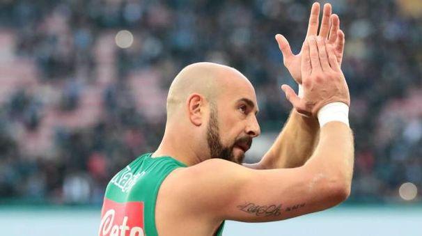 Pepe Reina, 35 anni