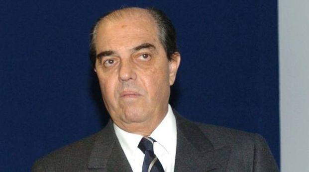 Gian Marco Moratti