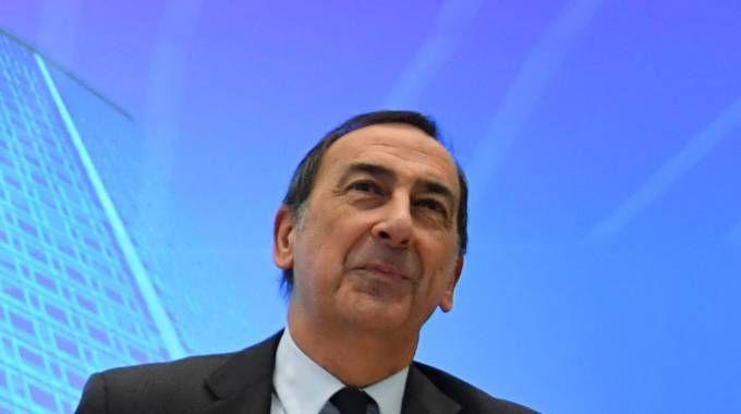 Il sindaco Giuseppe Sala ha promesso anche un ricorso alla Corte dei conti Ue