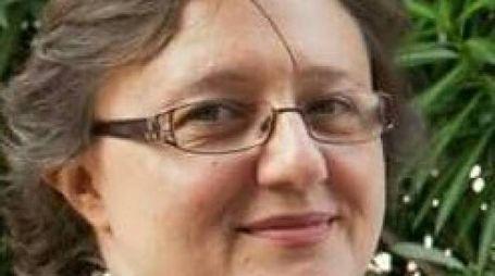 Diana Zerilli, Sommelier e wine brocker