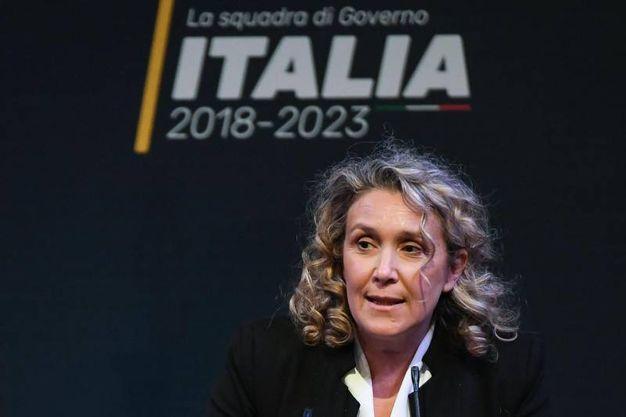 Alessandra Pesce