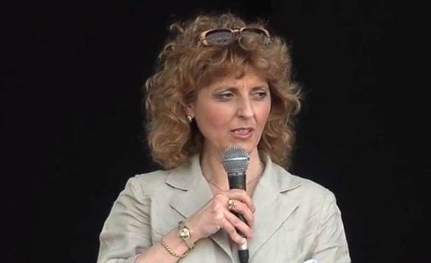 Filomena Maggino