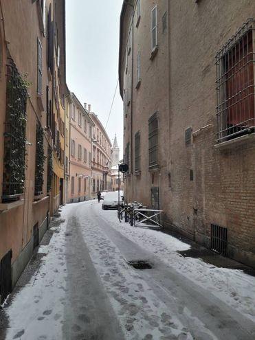 Foto di Francesca Malavolti