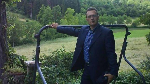 Norbert Feher, detto Igor il russo, il killer che ha seminato morte nella Bassa e in Spagna