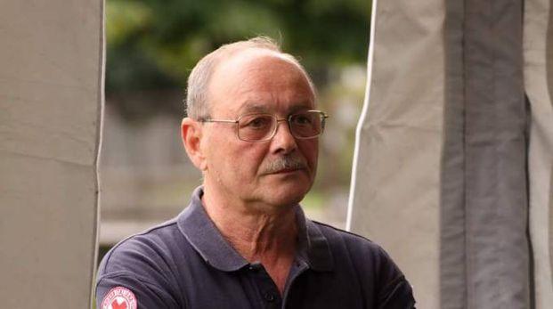 Egidio Tansini
