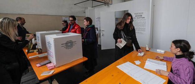 Si vota (Fotoprint)