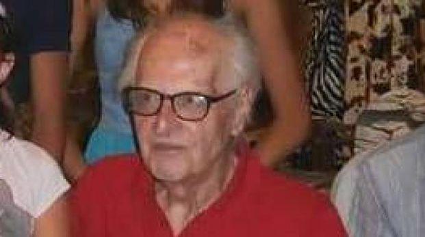 Carlo Arrighi