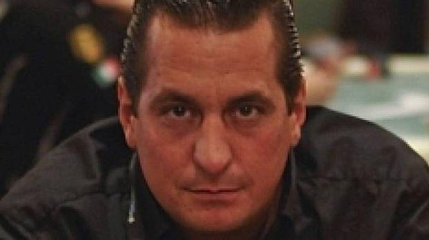 Loris Granncini