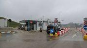 La discarica Tre Monti (IsolaPress)