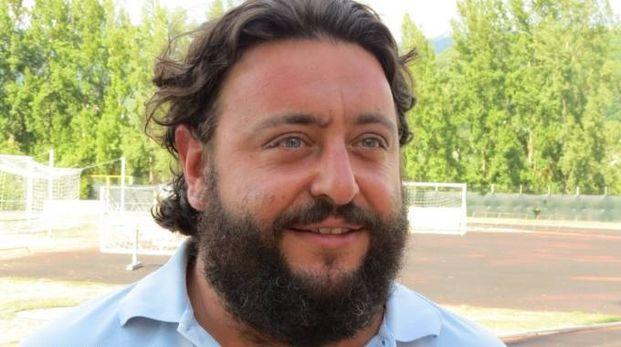 Yuri Micchi