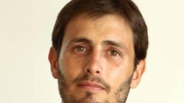 Ignacio Sànchez Recarte