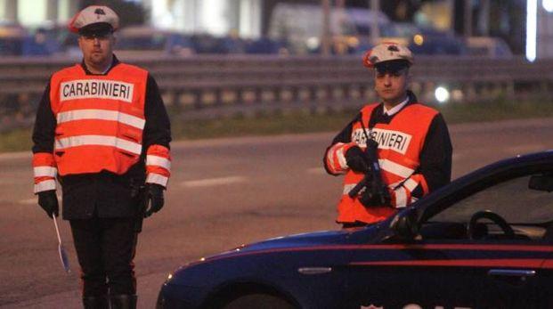 Le indagini sono state condotte dai carabinieri