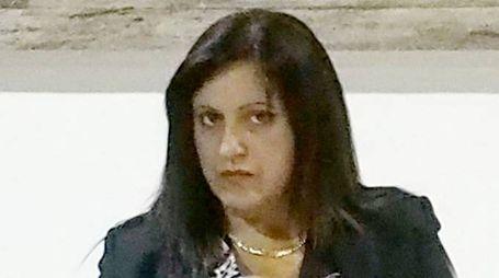 Paola Lazzoni