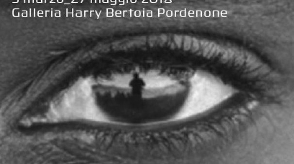 """La Galleria Harry Bertoia - Pordenone ospita """"Defigurazione"""""""