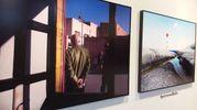 Fra gli stand espositivi di Mia Photo Fair