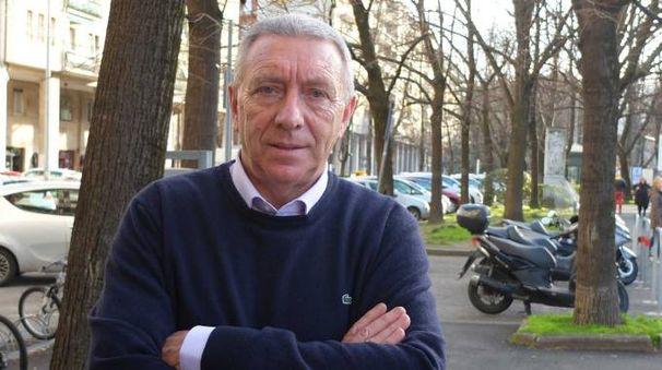 Antonio Montani