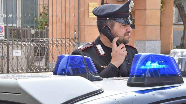 Le indagini sono state seguite dai carabinieri della stazione di Vaiano coordinati dal pm Valentina Cosci