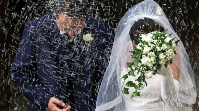 """Ravenna, """"ti sposi? Non ti assumiamo"""""""