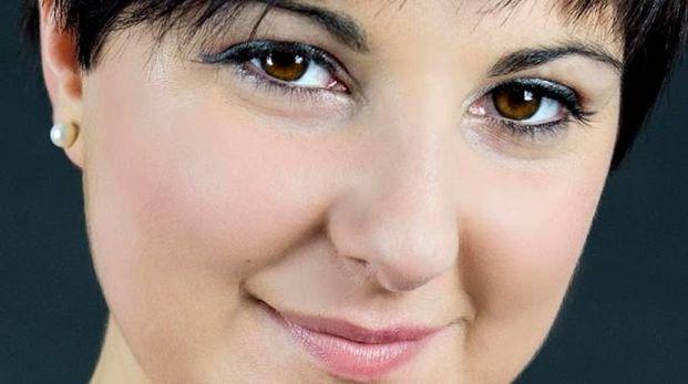 Il soprano Marta Mari (Foto YouTube)