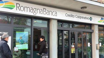 Best Terrazze Cesena Gallery - Idee Arredamento Casa - baoliao.us