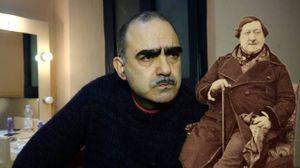 Elio e Gioachino Rossini