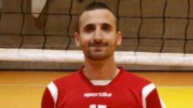Luciano laorenza