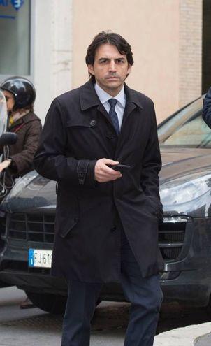Ciro Bonajuto (Imagoeconomica)