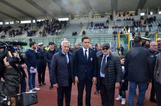 Viareggio Cup (foto Umicini)