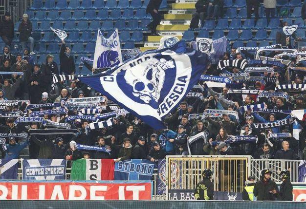Novara-Brescia