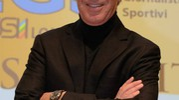 Gian Piero Gasperini (Newpress)