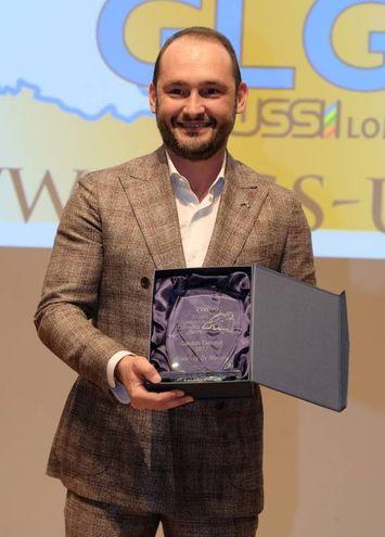Gianluca Di Mrazio (Newpress)