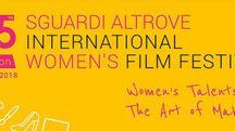 Sguardi Altrove Film Festival