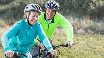 L'allenamento ritarda l'invecchiamento (Foto: kzenon/iStock)