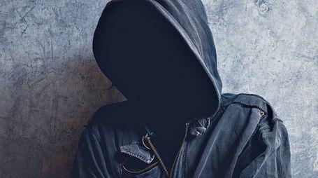 A finire nei guai un 28enne siciliano arrestato lo scorso settembre