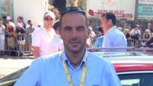 Gianluca Crocetti
