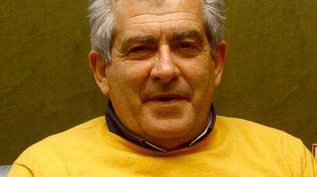 Graziano Murada (Orlandi)