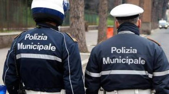 L'inchiesta, denominata 'Old Frank', è coordinata  dalla Procura di Rimini