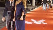 Alessandra Rossi, compagna di Andrea Dovizioso (Foto Instagram)
