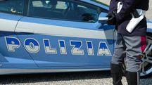 Gli agenti di polizia hanno rintracciato il tunisino e lo hanno condotto in carcere