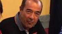 Roberto Rondoni