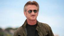 Sean Penn al Festival di Cannes 2016 – Foto: LaPresse