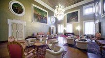 Palazzo Tirelli, a Reggio Emilia, sarà aperto per le Giornate di Primavera del Fai